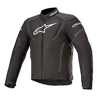 Alpinestars T-jaws V3 Wp Jacket Black