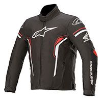Veste Alpinestars T-sp 1 Waterproof Honda