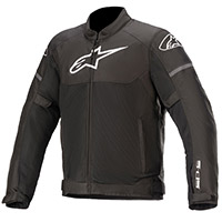 Alpinestars T Sps Air Jacket Black