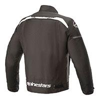 Alpinestars T Sp S Waterproof Jacket Black White