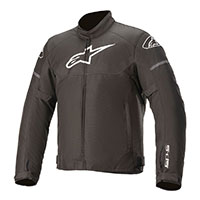 Giacca Alpinestars T Sp S Waterproof Nero