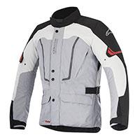 Alpinestars Vence Drystar Jacket