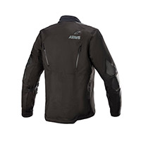 Alpinestars Venture Xt Jacket Black