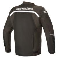 Giacca Moto Alpinestars Viper V2 Air Nero