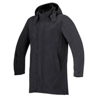 Alpinestars Winston Gore-tex Overcoat
