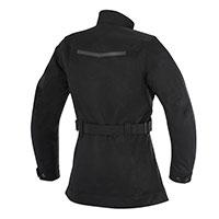Alpinestars Kai Drystar Women's Jacket Donna