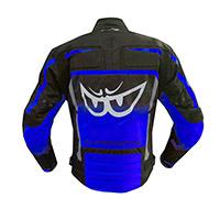 Giacca Berik Supersonic Blu