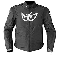 Blouson Berik Supersport Wp Noir