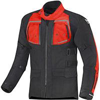 Berik Touring 2.0 Jacket Red