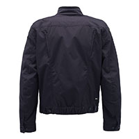 Blauer Billy Jacket Blue