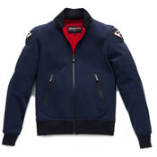BLAUER EASY MAN 1.0 ジャケット