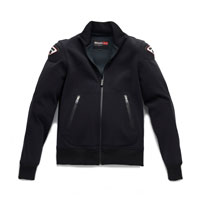 Blauer Easy Man 1.0 Jacket Nero