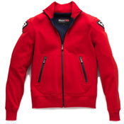 BLAUER EASY MAN 1.0 ジャケット RED