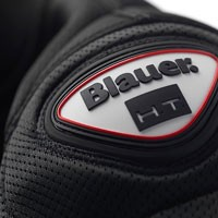 Blauer Easy Air 1.0