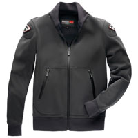 Blauer Easy Man 1.0 Ws Jacket