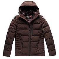 Blauer Easy Winter Man 1.0