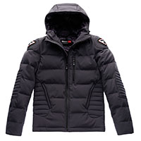 Blauer Piumino Easy Winter Man 1.0