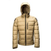 Blauer Easy Winter Man Beige
