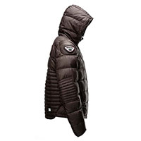Blauer Easy Winter Man Marrone
