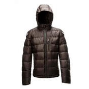 BLAUER EASY WINTER MAN BROWN
