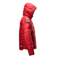 Blauer Easy Winter Man Rosso