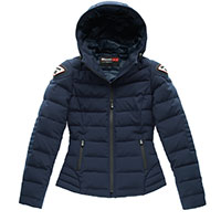 Blauer Piumino Easy Winter Woman 1.0 Donna