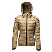 BLAUER EASY WINTER WOMAN SAND