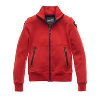Giacca Blauer Easy Woman Pro Rosso Donna
