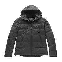 Piumino Blauer Easy Winter Man 2.0 Grigio