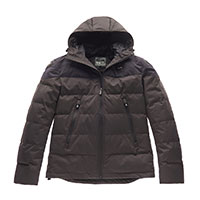 Piumino Blauer Easy Winter Man 2.0 Grigio Blu