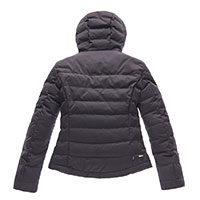 Chaqueta Blauer Easy Winter Woman 2.0 azul