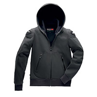 Blauer Easy Woman 1.1 Jacket Anthracite