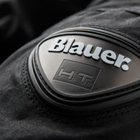 Blauer Indirect Textile - 3