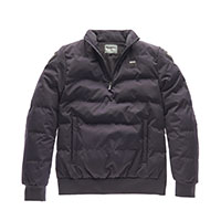 Blauer Pull Winter Jacket Blue
