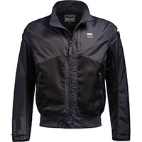 Blauer Thor Air Jacket Blue