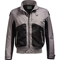 Blauer Thor Air Jacket Grey