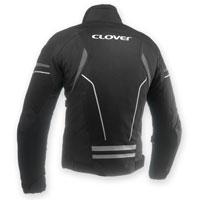 Clover Interceptor Wp Black
