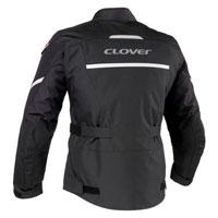 Clover Storm-2 Wp Lady Black