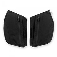 Clover Kit Pockets Crossover 3 Black