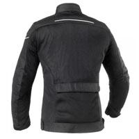 クローバー Netstyle ジャケット ブラック