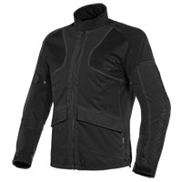 Veste Dainese Air Tourer Tex Noir