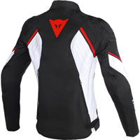 Dainese Avro D2 Tex Lady Donna