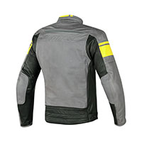 Dainese Blackjack Perforated Leather Jkt