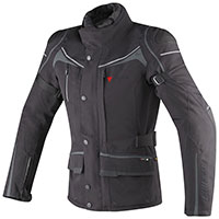 Dainese D-blizzard D-dry Jacket Nero