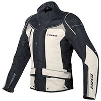 Dainese D-blizzard D-dry Jacket Peyote