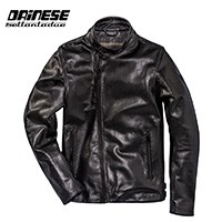 Dainese Chiodo 72