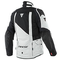 Dainese D-explorer 2 Gore-tex Jacket Peyote Gray