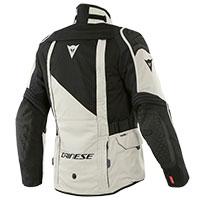 Dainese D-explorer 2 Gore-tex Jacket Peyote Gray