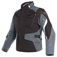 Dainese Dolomiti Gore-tex Jacket Gray Black