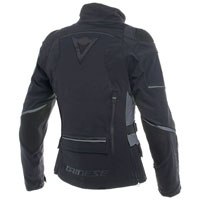 Dainese Carve Master 2 Gore-tex Lady Jacket Black